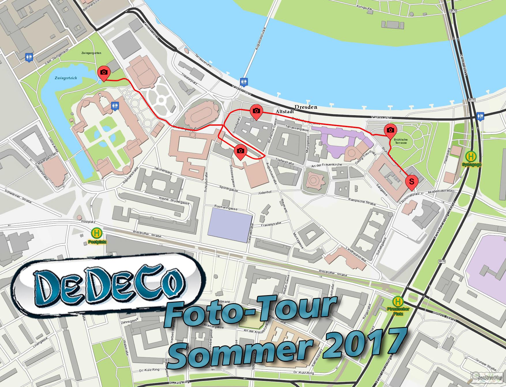 DeDeCo_Fototour_Vol_10__Streckenplan.jpg